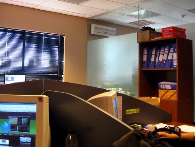 Alquiler de oficinas archivos pymes y franquicias for Alquiler de oficinas en madrid