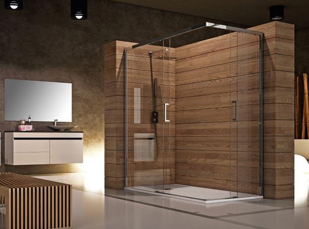 Franquicias sin local: Conducha, reformas de cuartos de baño – Pymes ...