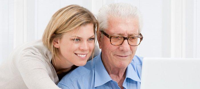 La empresa serviasistente ofrece trabajo para personal Alta trabajador servicio domestico