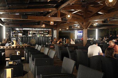 Acuerdo entre banco sabadell y annubis lounge coffee for Acuerdo clausula suelo banco sabadell