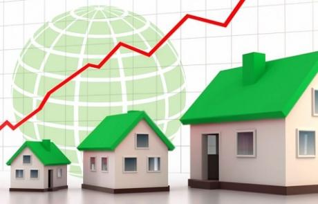mercado_inmobiliario_-planetacasa-1024x485