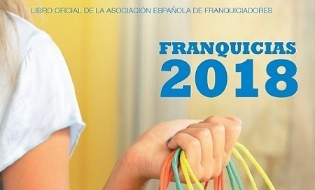 Imagen portada Libro de la AEF