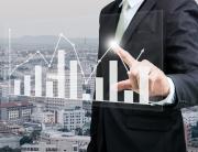 grupo-gyd-blog-alza-en-precios-inmobiliarios-nota-4