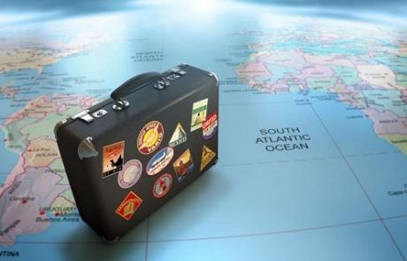 Agencia-de-viaje-online-1