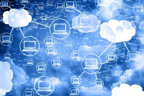 shutterstock-cloud-computing