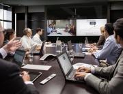 board-room-realpresence-group-series-700-35-sm