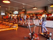Orangetheory Fitness copia