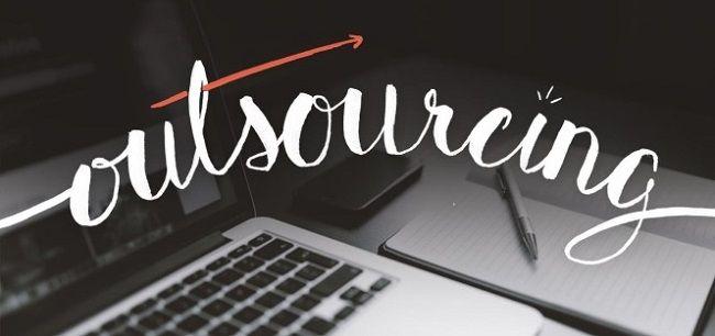 outsourcing-guide-entrepreneur-664x313