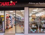 Carlin Madrid C_de la Oca