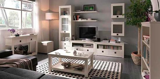 foto mobiliario