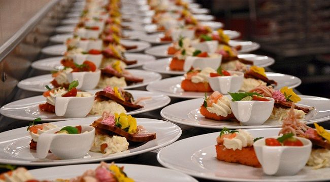 Catering-01