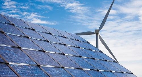El-sector-energetico