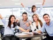 empleados-felices-1