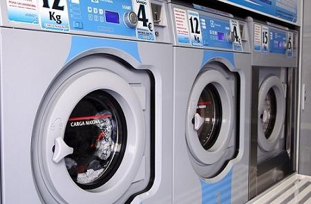 lavanderia-autoservicio-madrid-cuatro-caminos-alvarado-edredon-funda-sofa-cama-02
